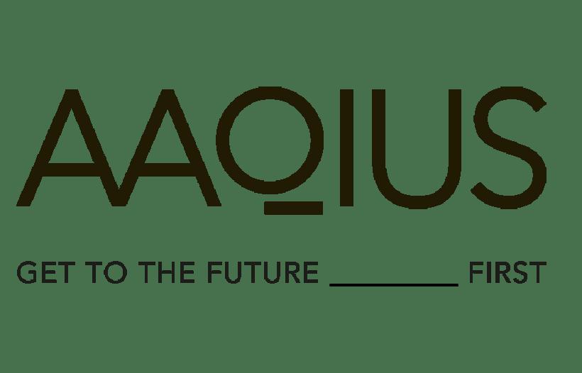 Référence client Aaquis, spécialiste de la mobilité zéro carbone