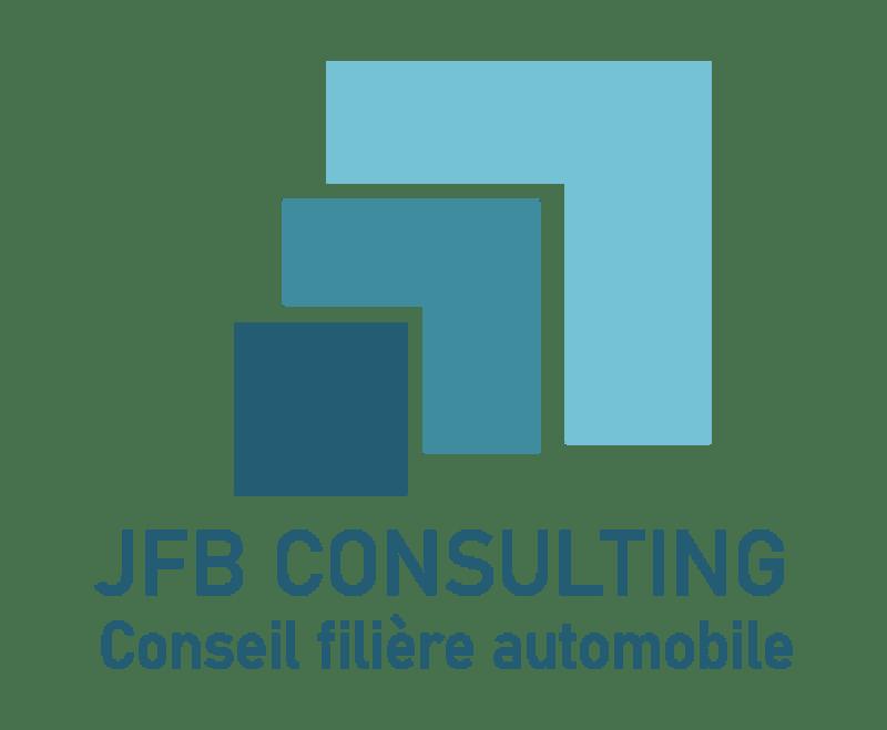 Référence client JFB Consulting cabinet de conseil spécialisé dans la mobilité