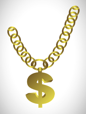 how to sell your gold jewelry