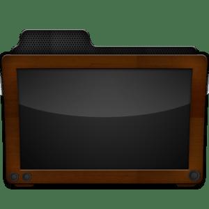 TV Show Items