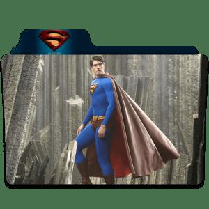 Movie Items – Commissioned Credentials