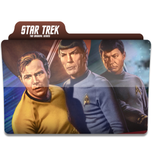 Star Trek: The Orignial Series