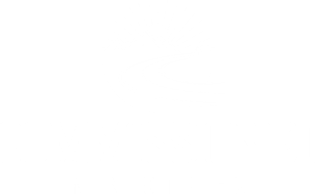 Commissioned Ministries | Listen Radio©