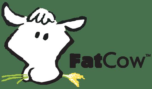 FatCowLogo - FatCow Hosting Review