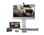 Conferencing systems