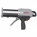 Adhesive Applicator Guns - Available in various sizes