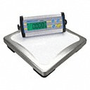 Bench Scale, Scale Application General Purpose, Scale Type Platform Bench, LCD Scale Display - Available in( Bench Platform Scale, Bench Scale, Dial Scale - Scale Display - Analog Dial (15) Backlit LCD, Digital, LCD, LED, VFD - Weight Capacity - 2000 g - 1000 lbs)