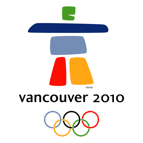 https://i2.wp.com/committedindians.com/wp-content/uploads/2009/12/2010_winter_olympics_logo1.png