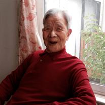 Yue-Chou-Yang-1456577805
