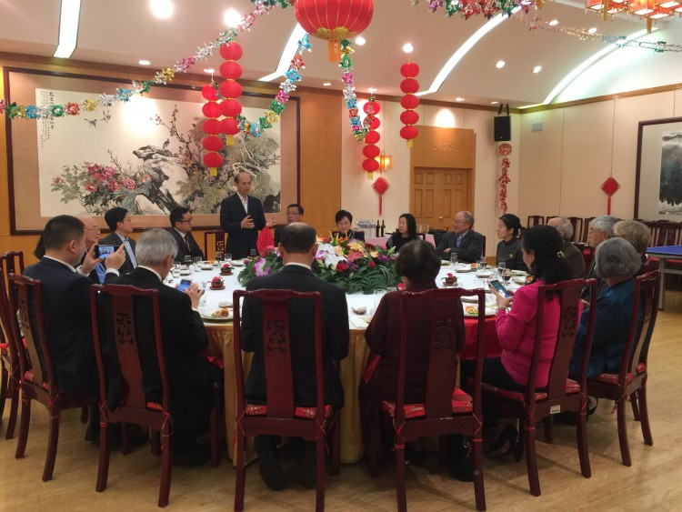 1-8-2017-sf-dinner-with-ambassador-luo
