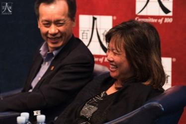 142-7827 debra wong yang laughing town hall national press club Bowen copy