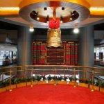 Shenzhen_Stock_Exchange