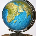 800px-GEO_Globe