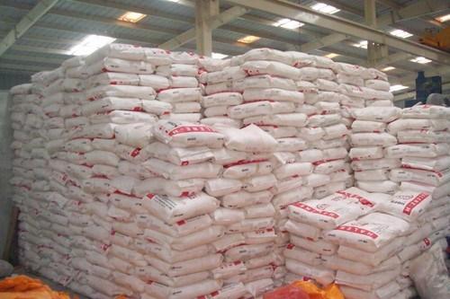 Fertiliser-bags.jpg
