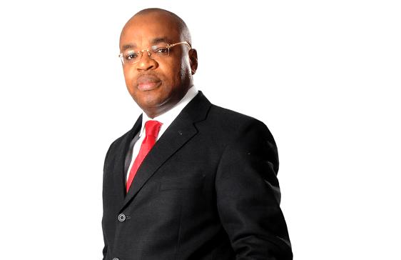 Udom-Emmanuel.png