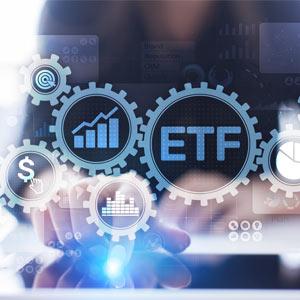 Fortucast ETF Timer