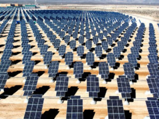 what-are-energy-commodities-solar-power