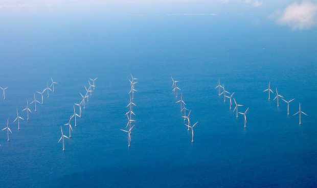 wind-power-offshore-wind-farm-in-sweden