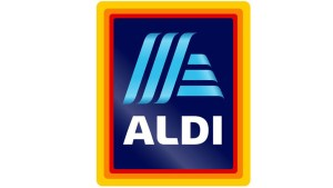 largest-coffee-traders-aldi-logo