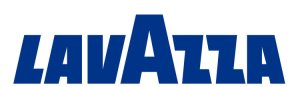 largest-coffee-traders-lavazza-logo