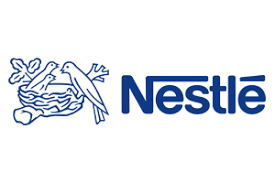 largest-coffee-traders-nestle-logo