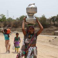 A Brief Guide To El Niño & La Niña (ENSO)