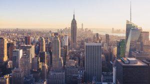 commodity-trading-guru-new-york-city-manhattan