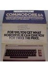 commodore_64_box.jpg (19849 bytes)