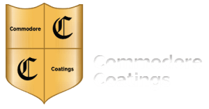 Commodore Coatings
