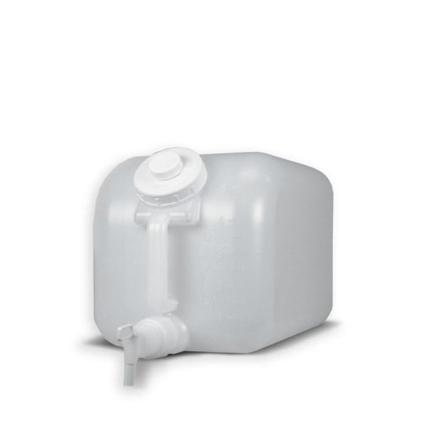5_gallon_dispenser
