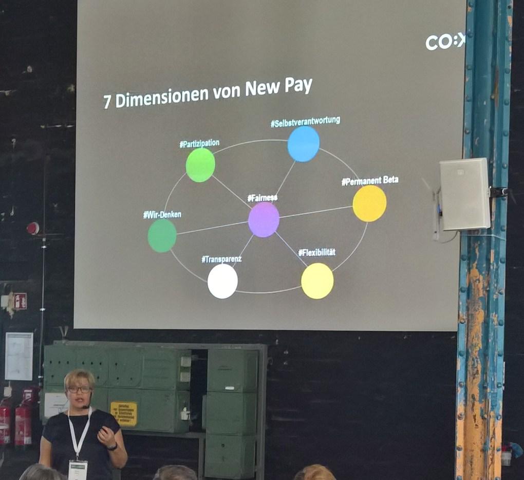 Dimensionen-von-NewPay.jpg