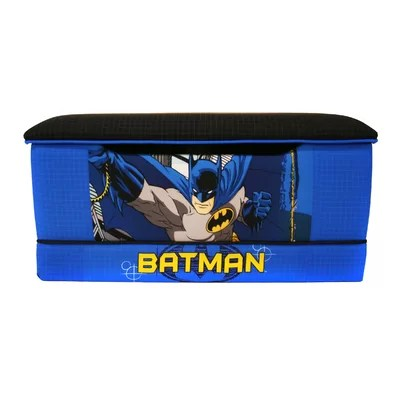 Batman Toy Box