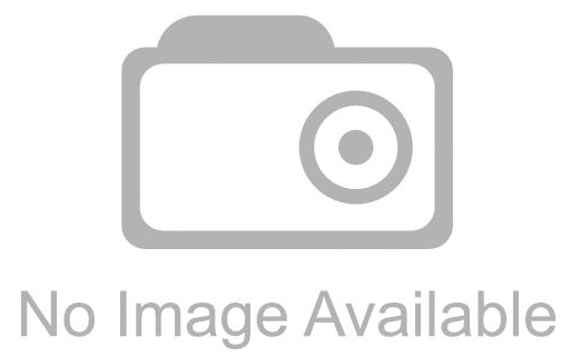 Troy Barbell - VD-015 - VTX 15 lbs Vinyl Dumbbell in Forest Green