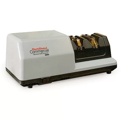 Image Result For Best Knife Sharpener Reviews Top Rated Electric And