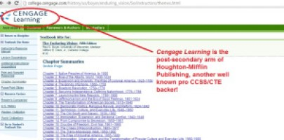 http://college.cengage.com/history/us/boyer/enduring_vision/5e/instructors/themes.html