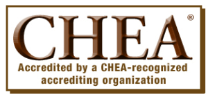 http://www.chea.org/default.asp