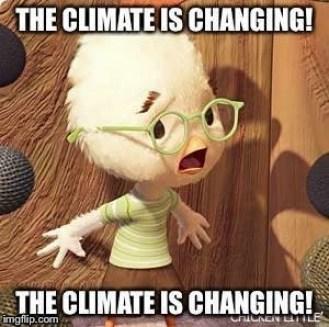 climatechicken