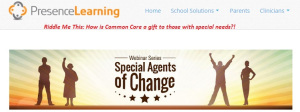 CCSS is NO gift to anyone!