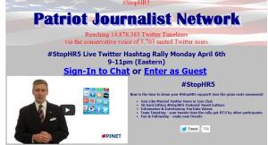 http://patriotjournalist.com/StopHR5.php?v=4