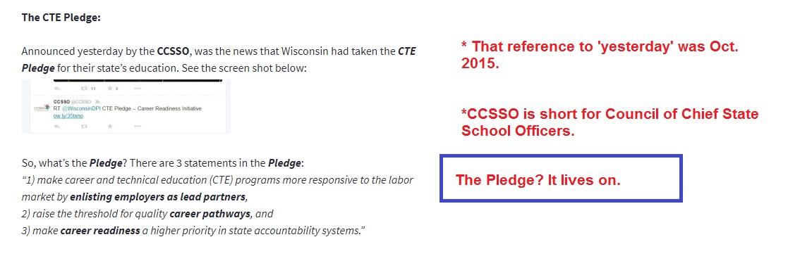 pledge2cte