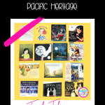 Elementary Picture Books for Asian Pacific Heritage Blog
