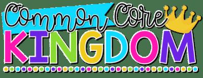 Common Core Kingdom