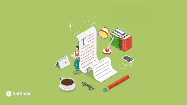 How to Write a Blog Post Outline: Write Better Blogs with These 24