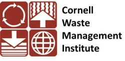 "image search results for ""Cornell Waste Management Institute logo"""