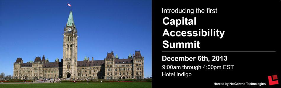 capital-accessability-summit