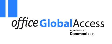 OfficeGA_Logo2