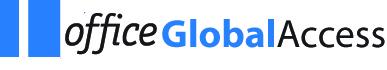 OfficeGA_Logo3