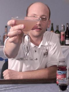 dschommer-drink09