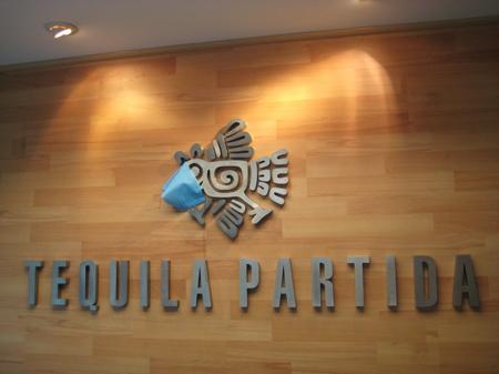 partida-tequila-swine-flu