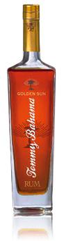 tommy-bahama-golden-sun
